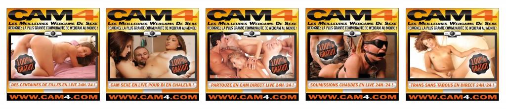 CAM4_LVP