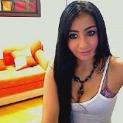 Libertine sexy en webcam gratuite sur Cam4