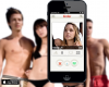 Tinder, l'application de la baise