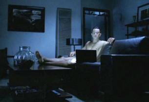 Les avantages de mater du porno ou des webcams live sexy