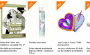 Cam4 a son propre sex shop maintenant