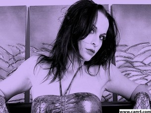 Interview Sexy avec Justassk69