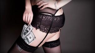 Comment devenir un/e Webcameur/se sur Cam4 et Gagner de l'argent