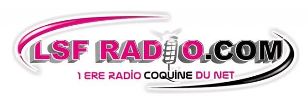 LSF Radio : le show radio coquin à ne pas rater sur Cam4