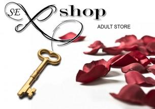Les sex-shops toujours tabou ?