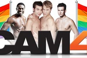 Cam4 participe à la Gay Pride de Paris