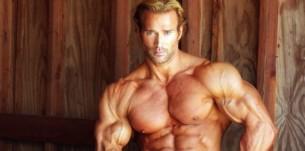 Le culte du muscle