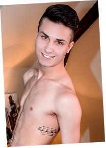 gay-porno-robin-castel-00