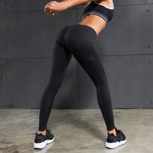 Women-font-b-Sexy-b-font-Waist-Stretched-Sports-Pants-font-b-Gym-b-font-Clothes