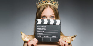 Aidez vos webcameurs préférés à devenir «la meilleure vidéo amateur du mois sur CAM4»