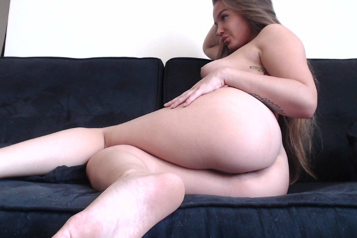 @KalyssyLine