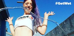 Cam sexe mouillées : La galerie photos du week-end à thème CAM4