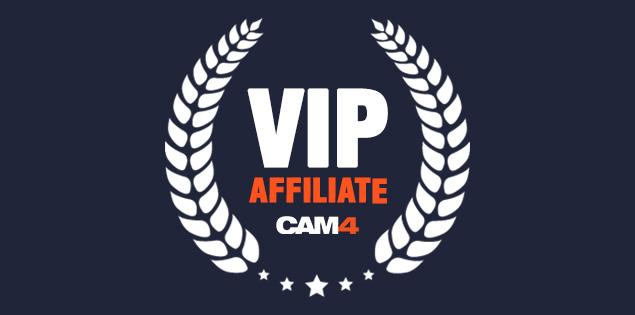 Concours VIP Affiliés du mois d'août : Tentez de gagner des prix allant jusqu'à 100 $ grâce à votre lien d'affiliation !
