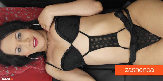 zashenca-trans-in-intimo-sexy