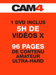cam4-la-magazine-pub