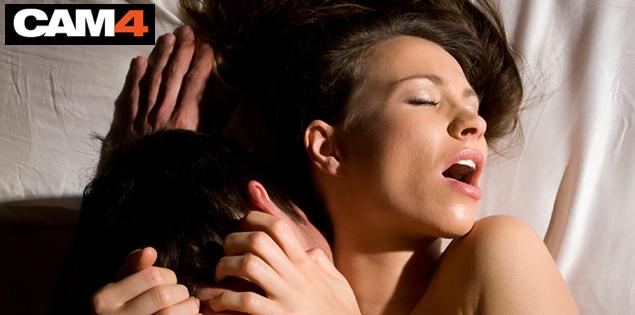 Info sexe live : le sexe fait rajeunir !!!!