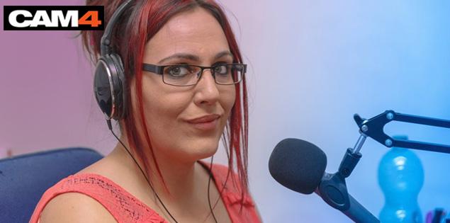 LSF Radio tous les samedis de 13 à 16h sur CAM4 (Planning des shows)