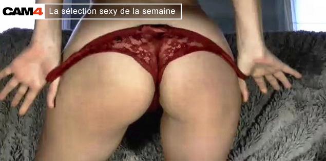frre sexe