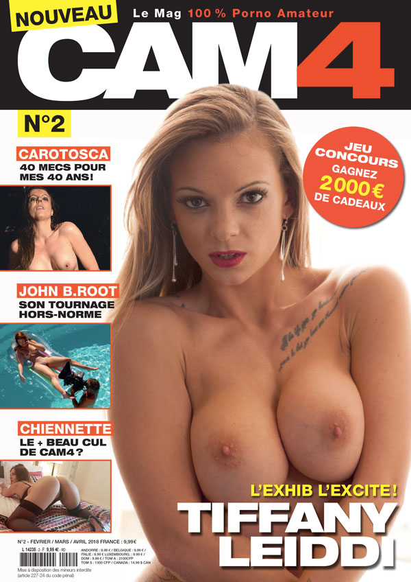 Cam4-le-Mag-N2-cover-SD-1