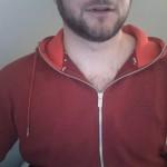 chat gay avec webcam