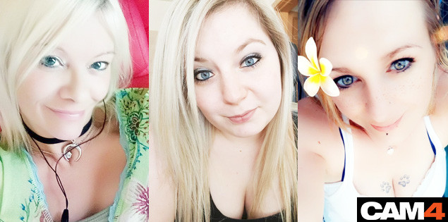 Quels sont les fantasmes de nos webcam girls ?