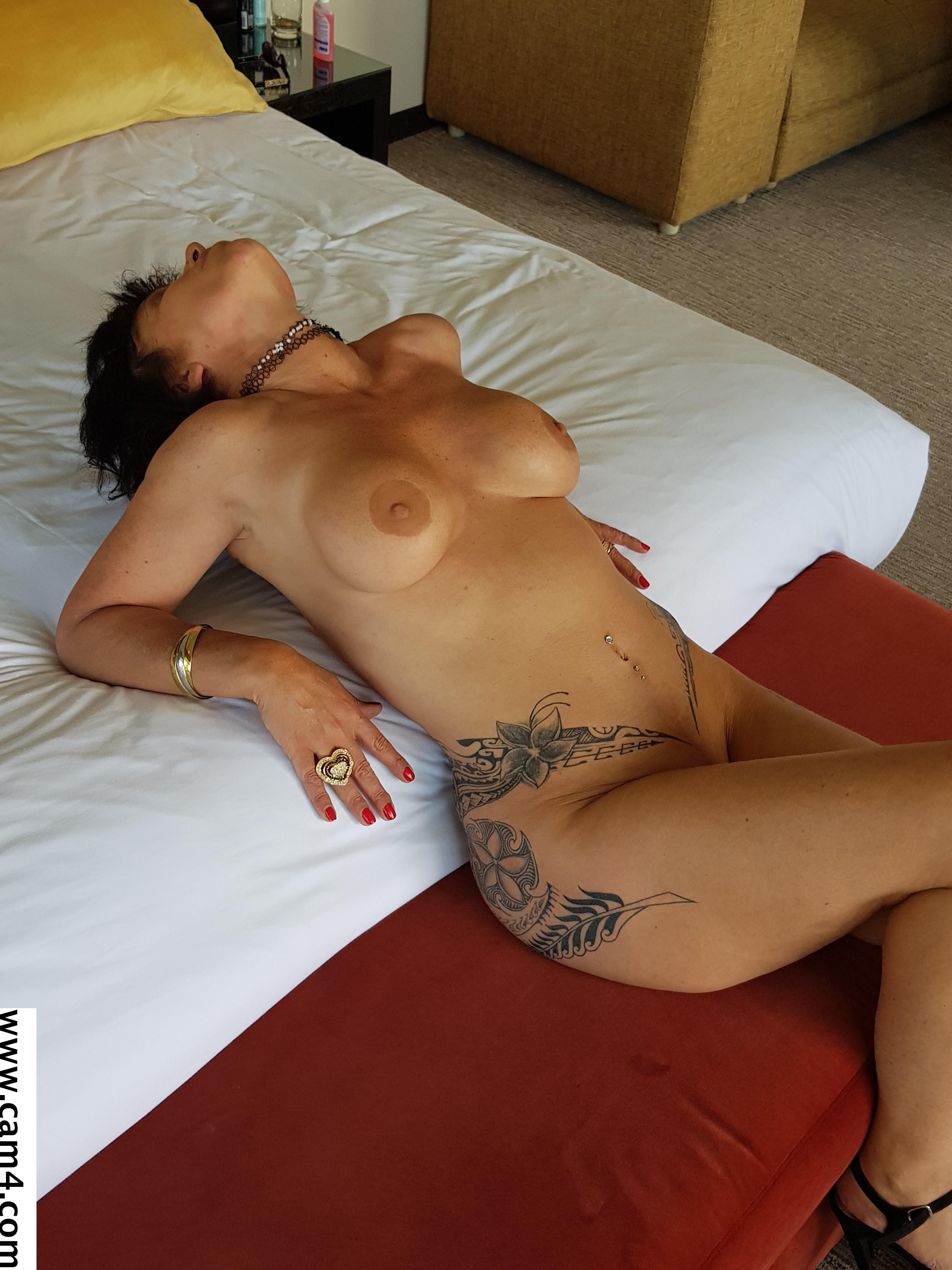 live sex cam vidéo sexe chaud
