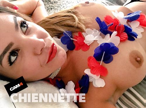 CHIENNETTE-CAM4