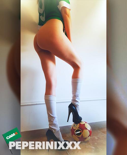 PEPERINIXXX-sexy-mondiali-di-calcio-foto