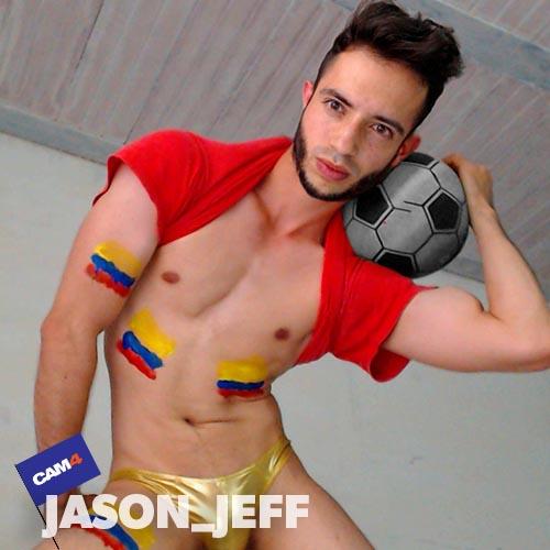 jason_jeff-hot-colombia