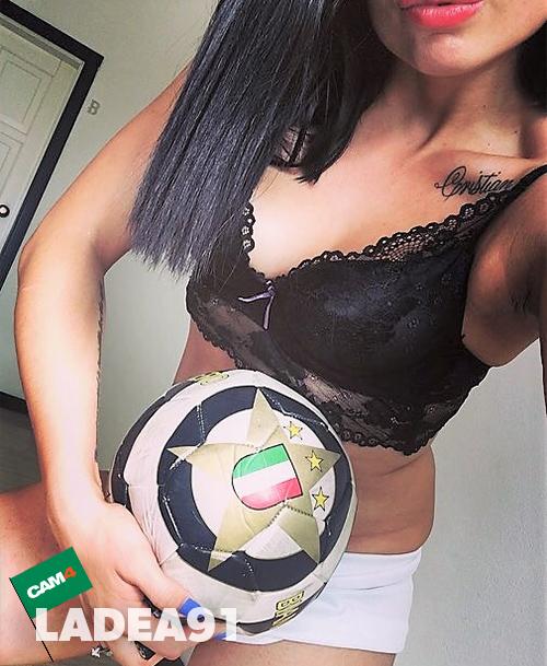 ladea91-italia-sexy-calcio