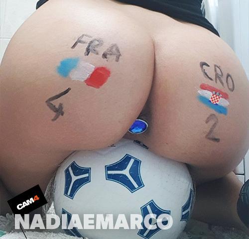 nadiaemarco-camgirl