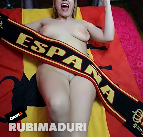 rubimaduri-c4-worldcup