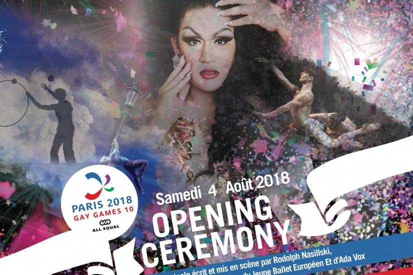 376343-gay-games-2018-a-paris-ceremonie-d-ouverture-au-stade-jean-bouin