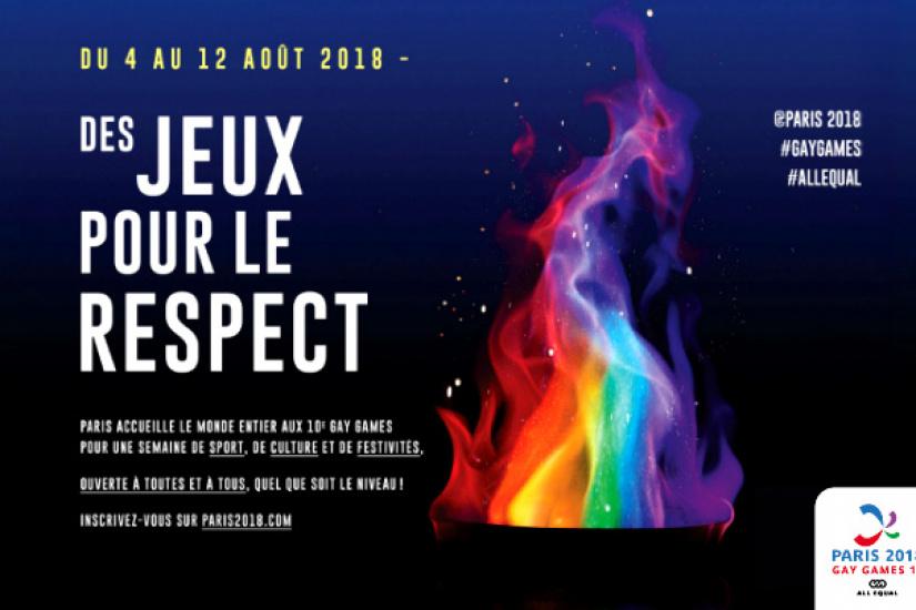376364-gay-games-2018-a-paris-le-programme