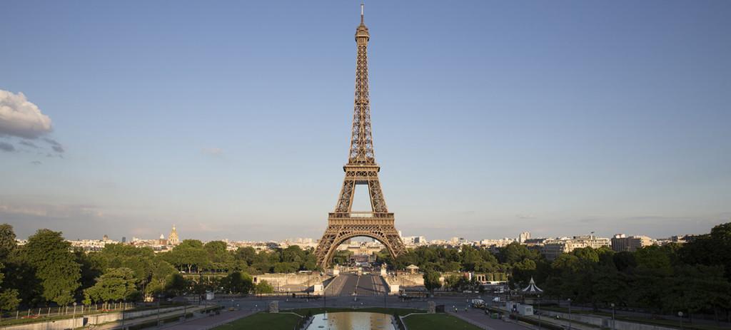 lieux_tour_eiffel-1280x579