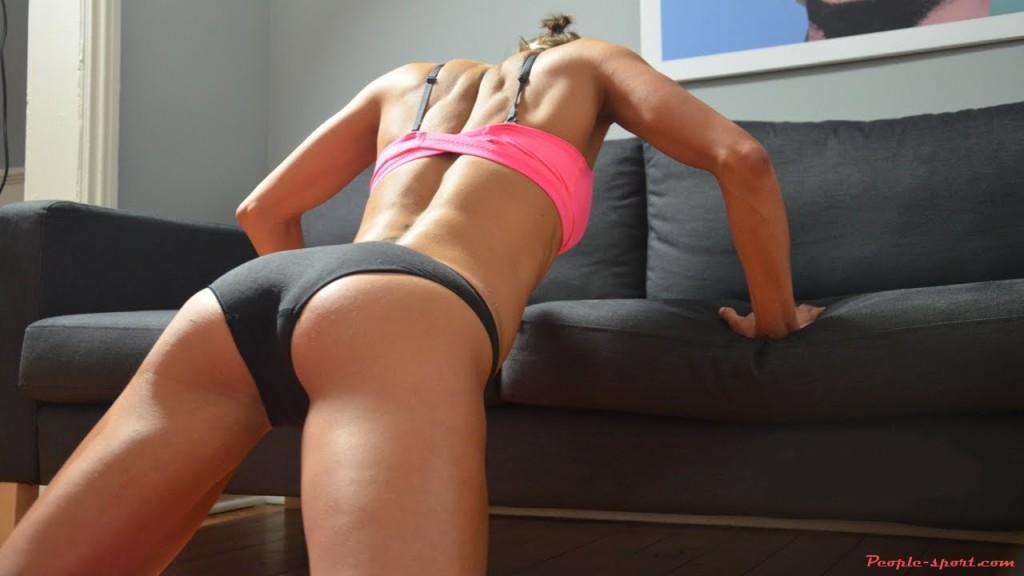 sportsexy01