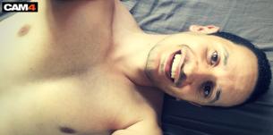Interview: Découvrez coloscop, un spécialiste en boys cam live !