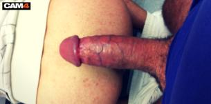 Interview : Qui veut la bite XXL de Frenchtopxxl en webcam gratis gay ?