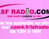 La libre antenne d'LSF radio:  Tous les samedis 13h-16h - 2019